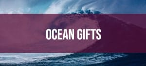 ocean gifts
