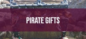 pirate themed gifts